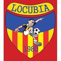 ASD Polisportiva Locubia