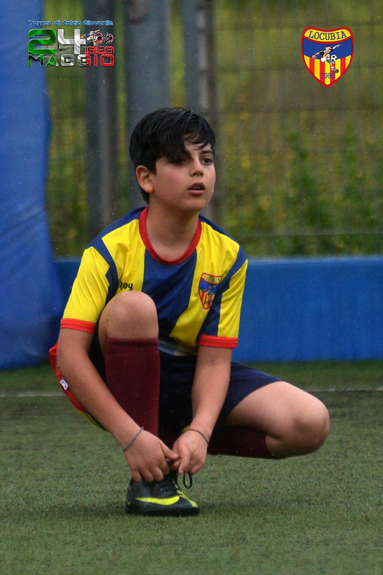 Fvy7gy6b 7 Polisportiva Locubia Blog 5 Di Pagina wPkiOXTZu