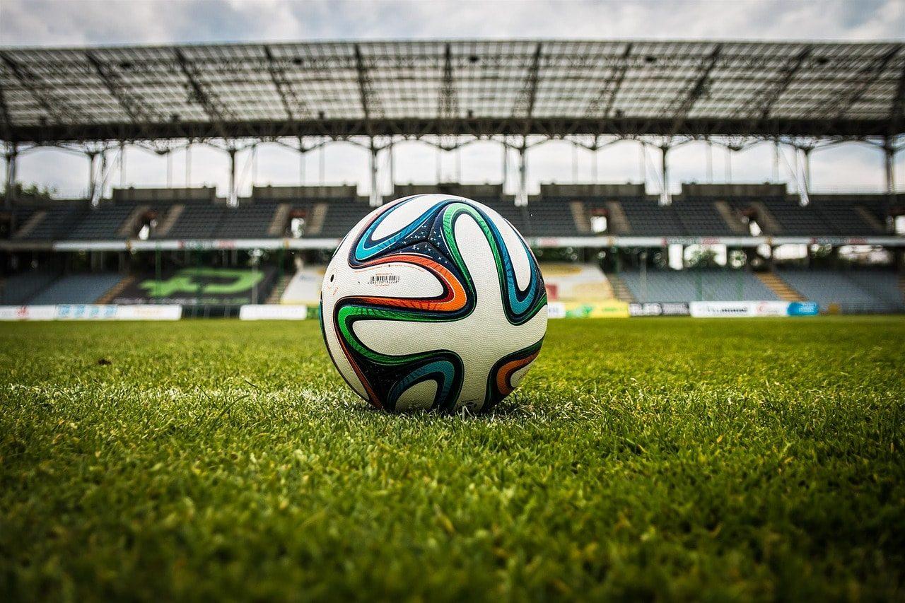 quanto-vale-il-mercato-del-calcio-1280x853.jpg