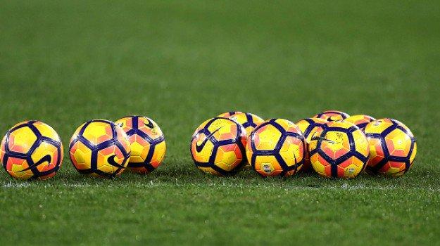 calcio-pallone-625x350-1521975458.jpg