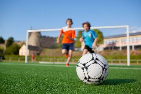 scuola-calcio-e1494487756961.jpg