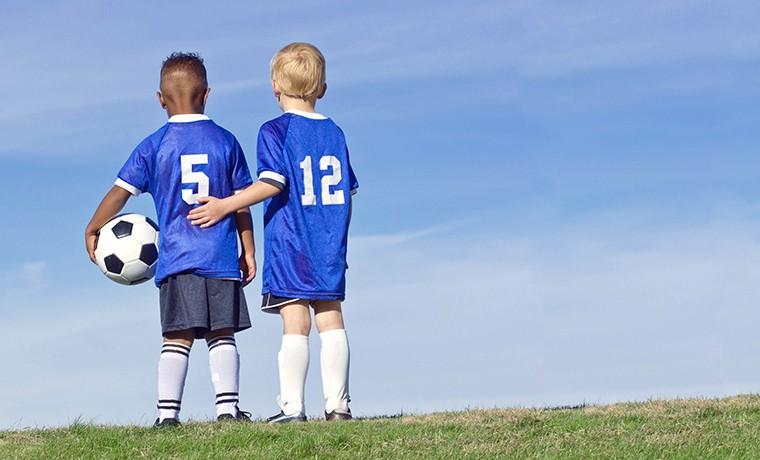 bambino-scuola-calcio-milano.jpg