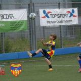 mobilità calcio